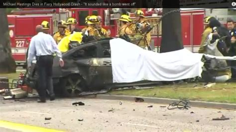how did flip from outlaws die gangsters out the murder of michael hastings