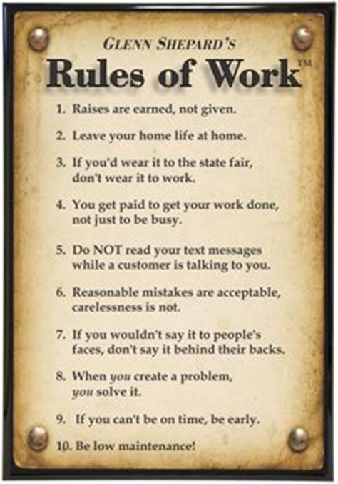 work bathroom rules home on pinterest