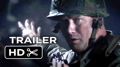 s day trailer 2015 faith of our fathers official trailer 1 2015 stephen