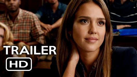 beautiful movies some kind of beautiful official trailer 1 2015 jessica
