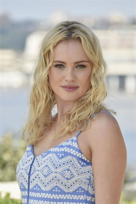 New By Hana new black sails photocall at the 54th monte carlo