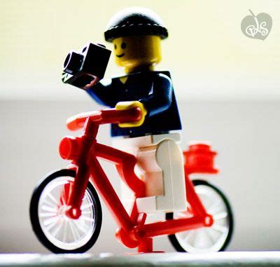 Lego Bike 1 22 best images about lego bikes on