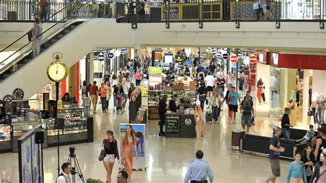 shopping australia australia go green in your shopping habits