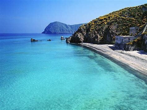 al mare sicilia mare sicilia dove andare al mare in sicilia