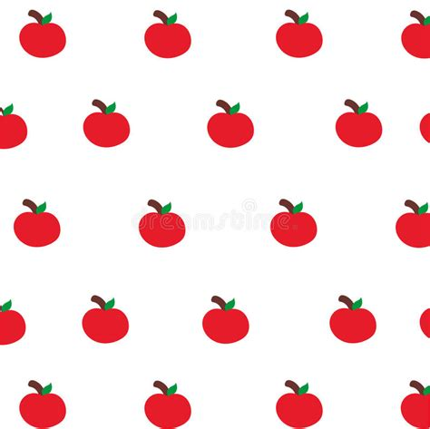 apple wallpaper choices cute red wallpapers choice image wallpaper and free download