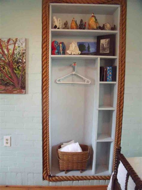 Bedroom Closet Shelves by Bedroom Closet Shelves Decor Ideasdecor Ideas