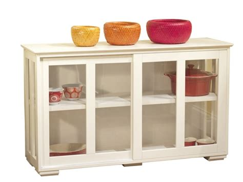 Stackable Storage Cabinets by Your Choice Stackable Storage Cabinet