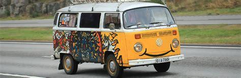 steve jobs volkswagen microbus will volkswagen ever release the vw bus again in the u s