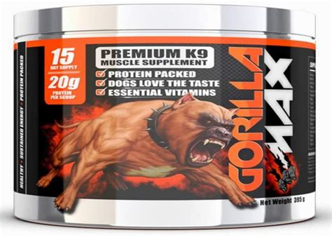 best food for american bully puppy bully max the best supplements for your american bully today american bully