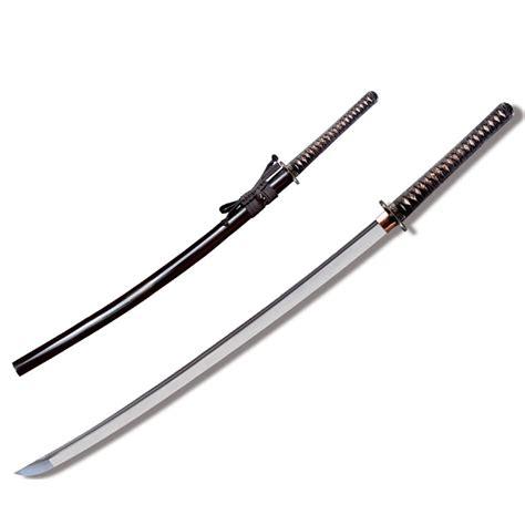 cold steel o katana cold steel o katana warrior