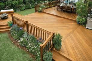 olympic deck stain colors olympic interior paints exterior stains more