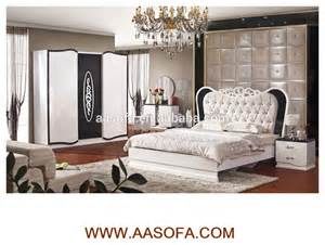 furniture cheap king size bedroom sets buy modern queen where to buy bedroom sets for cheap home design ideas