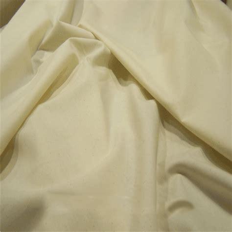 calico upholstery calico fabric fire retardant fabric uk