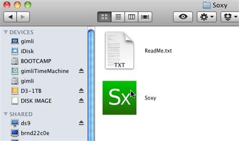 eps format converter download download eps file format converter download freemixom