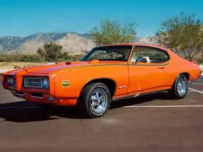 new judge car legends the pontiac gto judge is worthy of respect web2carz