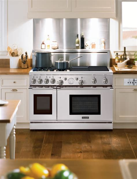 thermador kitchen appliances thermador kitchen appliances modern kitchen los