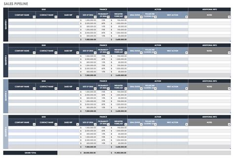 issue tracking spreadsheet template excel teletienda club