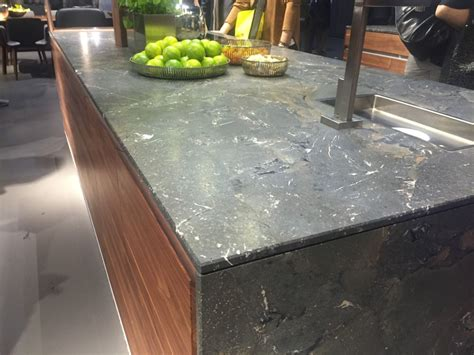 what is soapstone used for granite countertops a popular kitchen choice
