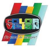 color vision canal 9 en vivo opiniones de color vision canal 9