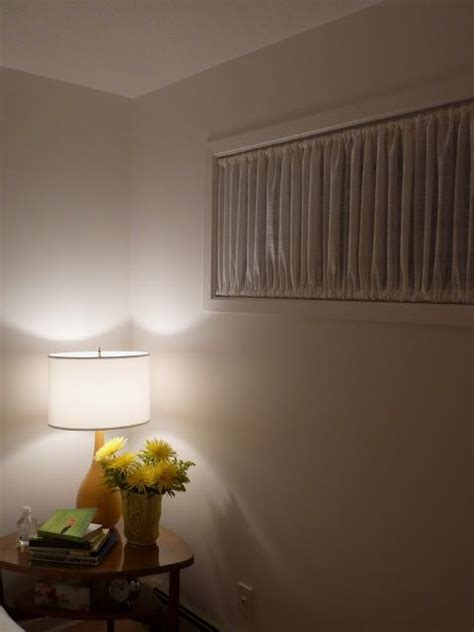 basement curtains basement curtains diy pinterest