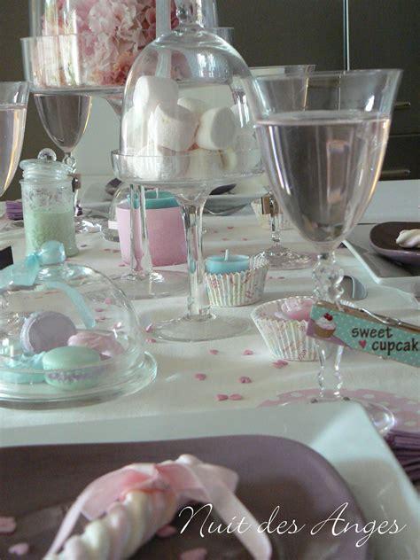 nuit des anges d 233 coratrice de mariage d 233 coration de table gourmandises 016 photo de d 233 coration