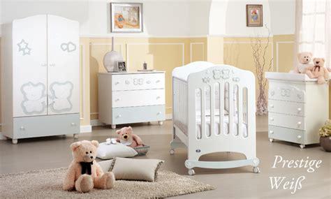 kinderzimmer einrichten baby babyzimmer einrichten ultra hack d 252 nyas
