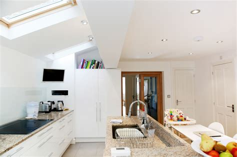 kitchen extension design ideas kitchen extension design ideas conexaowebmix