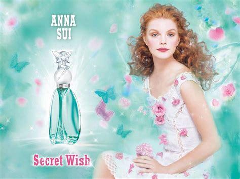 Parfum Secret Wish jual sui secret wish 100 ml parfum parfume kw 1