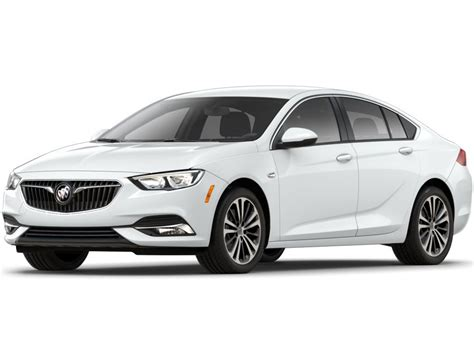 2019 buick regal 2019 buick regal colors gm authority