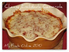 Cooking Light Enchilada Casserole by 1000 Ideas About Cheese Enchilada Casserole On