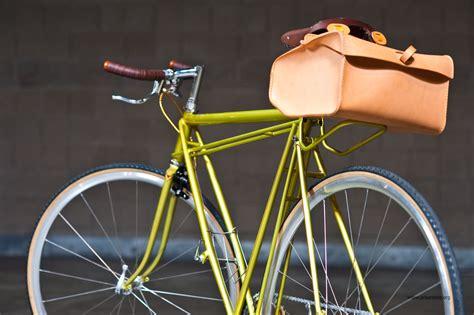 packable bike silk cycles packable bike at nahbs 2013 urban velo