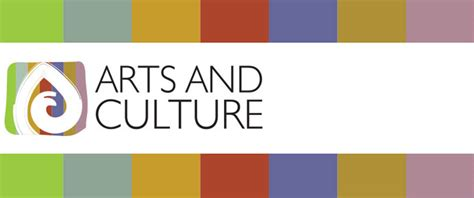 culture mama the arts culture more for the st louis parent art music and culture on cus university of exeter