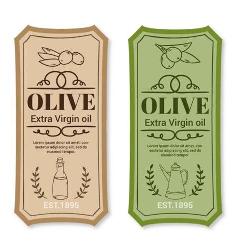 custom labeled olive oil bottles personalized labels label printing cheap custom printed bottle labels