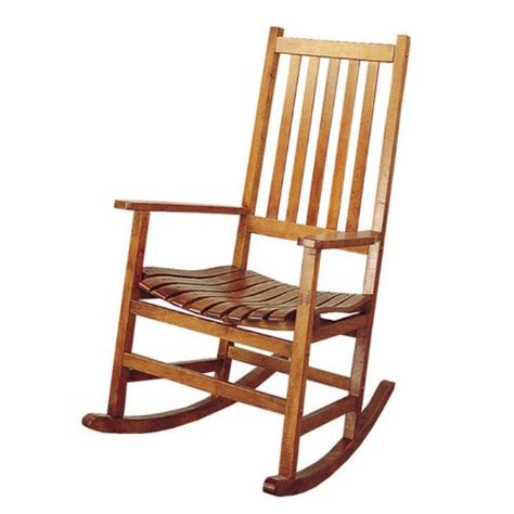 How To Describe A Chair by Cracker Barrel