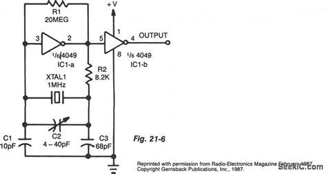 relay capacitor oscillator relay capacitor oscillator 28 images create a simple oscillator using relays electrical