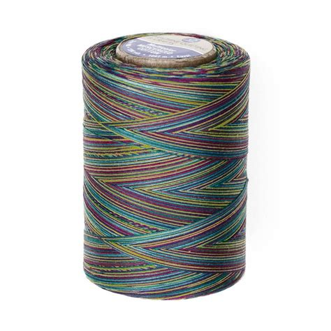 coats clark mercerized cotton quilting thread