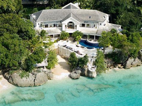 10 bedroom beach vacation rentals 10 bedroom waterfront luxury villa in homeaway the garden