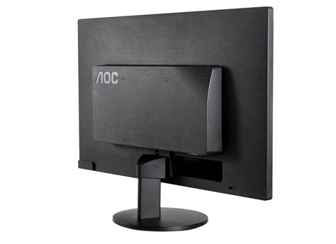 Led Monitor Aoc 16 16 quot led usb monitor e1670swu e aoc