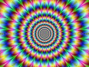 lysergic acid diethylamide a psychedelic journey 171 cacophonic euphony