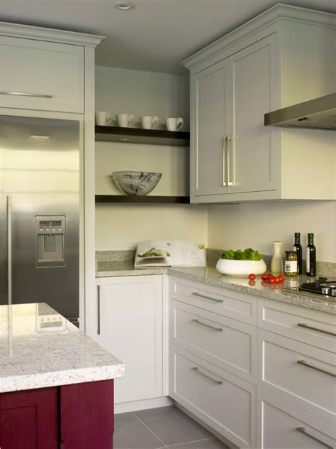 storage kitchen inspirations pinterest modern and colourful kitchen inspiration flat pack houses