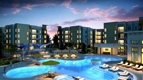 uncw housing progress910 unc wilmington 171 bradley development affordable housing developer