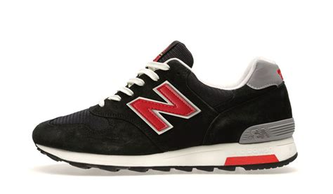 the catcher in the meshes of eternal classic reprint books new balance m1400hb catcher in the rye muted