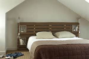 le d 233 cor de la chambre c est la t 234 te de lit la t 234 te de lit