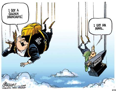 political humor jokes satire and political cartoons funny satire quotes quotesgram
