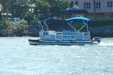 boat rental bonita springs bonita boat rentals picture of bonita boat rentals