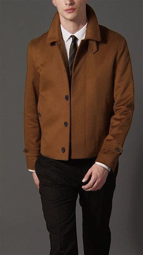 Best Seller Jaket Harrington Jaket Taslan Parka Jaket Bomber Wanita 20 best images about harrington jacket on