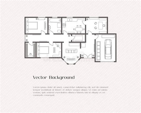the notebook house floor plan appealing the notebook house floor plan pictures best