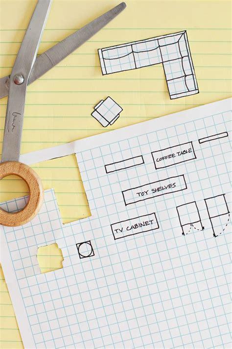 how to draw a basement floor plan 1 4 per foot best 25 basement floor plans ideas on