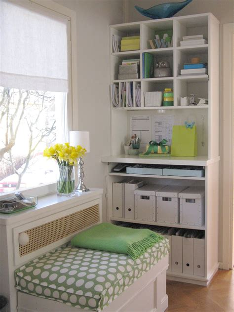 Home Office Craft Room Design Craft Room Home Studio Ideas