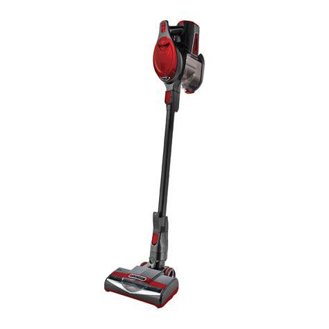 lightweight corded vacuum cleaners uk shark rocket lightweight corded handstick vacuum cleaner